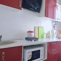 Воронеж — 1-комн. квартира, 32 м² – Фридриха Энгельса, 37 (32 м²) — Фото 12