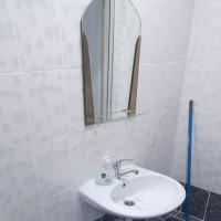 Воронеж — 1-комн. квартира, 32 м² – Фридриха Энгельса, 37 (32 м²) — Фото 7