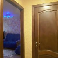 Воронеж — 1-комн. квартира, 32 м² – Плехановская, 20 (32 м²) — Фото 9