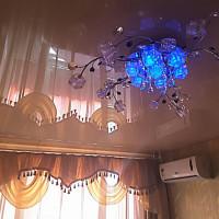 Воронеж — 1-комн. квартира, 36 м² – ул. Средне-Московская, 27 (36 м²) — Фото 9