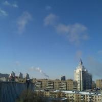 Воронеж — 1-комн. квартира, 36 м² – ул. Средне-Московская, 27 (36 м²) — Фото 2