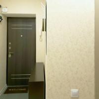 Воронеж — 1-комн. квартира, 32 м² – Никитинская, 35 (32 м²) — Фото 6