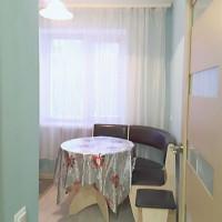 Воронеж — 1-комн. квартира, 32 м² – Никитинская, 35 (32 м²) — Фото 9