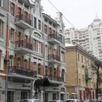 Воронеж — 1-комн. квартира, 32 м² – Никитинская, 35 (32 м²) — Фото 3