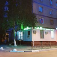 Воронеж — 1-комн. квартира, 32 м² – Никитинская, 35 (32 м²) — Фото 4