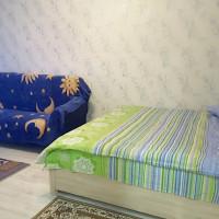 Воронеж — 1-комн. квартира, 32 м² – Никитинская, 35 (32 м²) — Фото 15