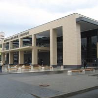 Воронеж — 1-комн. квартира, 32 м² – Никитинская, 35 (32 м²) — Фото 2