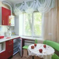 Воронеж — 1-комн. квартира, 32 м² – Фридриха Энгельса, 37 (32 м²) — Фото 11