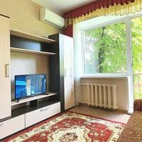 Воронеж — 1-комн. квартира, 32 м² – Фридриха Энгельса, 37 (32 м²) — Фото 14