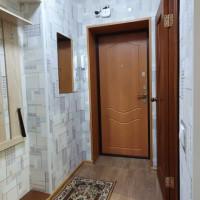 Воронеж — 1-комн. квартира, 32 м² – Фридриха Энгельса, 37 (32 м²) — Фото 8