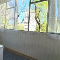 Воронеж — 1-комн. квартира, 32 м² – Плехановская, 20 (32 м²) — Фото 12