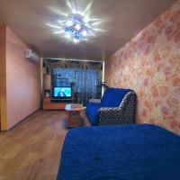 Воронеж — 1-комн. квартира, 32 м² – Плехановская, 20 (32 м²) — Фото 13