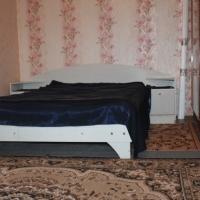 Воронеж — 1-комн. квартира, 36 м² – 9 января, 193 (36 м²) — Фото 3