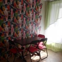 Воронеж — 1-комн. квартира, 42 м² – А.Овсеенко, 29 (42 м²) — Фото 3