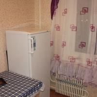 Воронеж — 1-комн. квартира, 45 м² – Ломоносова, 114 (45 м²) — Фото 3