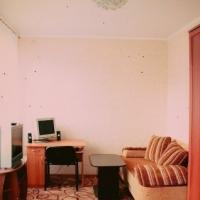 Воронеж — 1-комн. квартира, 32 м² – Революции, 53 (32 м²) — Фото 3