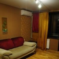 Воронеж — 1-комн. квартира, 36 м² – Среднемосковская, 3 (36 м²) — Фото 3