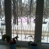 Воронеж — 1-комн. квартира, 20 м² – Бульвар Пионеров, 19 (20 м²) — Фото 2