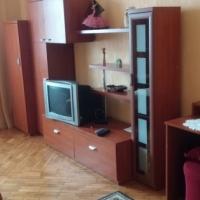 Воронеж — 1-комн. квартира, 40 м² – Кольцовская, 5 (40 м²) — Фото 2