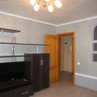 1-комнатная квартира, этаж 6/9, 41 м²