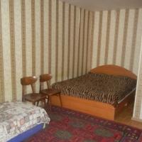 Воронеж — 1-комн. квартира, 38 м² – Куколкина (38 м²) — Фото 3