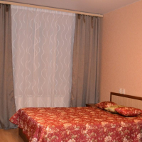 1-комнатная квартира, этаж 2/17, 48 м²
