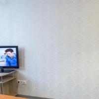 Воронеж — 1-комн. квартира, 40 м² – Фридриха Энгельса, 5А (40 м²) — Фото 11