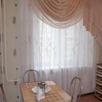 Воронеж — 1-комн. квартира, 40 м² – 9 Января 233 Б (40 м²) — Фото 10