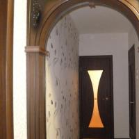 Воронеж — 1-комн. квартира, 40 м² – 9 Января 233 Б (40 м²) — Фото 2