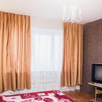 Воронеж — 1-комн. квартира, 45 м² – 60 армия, 26 (45 м²) — Фото 12