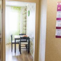 Воронеж — 1-комн. квартира, 40 м² – Пятницкого, 65А (40 м²) — Фото 8