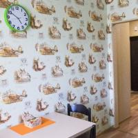 Воронеж — 1-комн. квартира, 40 м² – Пятницкого, 65А (40 м²) — Фото 6
