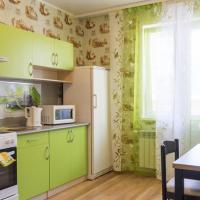 Воронеж — 1-комн. квартира, 40 м² – Пятницкого, 65А (40 м²) — Фото 7