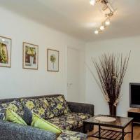 2-комнатная квартира, этаж 4/5, 78 м²