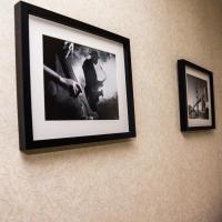 Воронеж — 1-комн. квартира, 41 м² – Улица Революции 1905 года, 80в (41 м²) — Фото 7