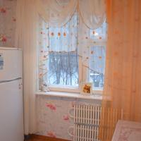 Воронеж — 1-комн. квартира, 44 м² – В Невского, 48г (44 м²) — Фото 2