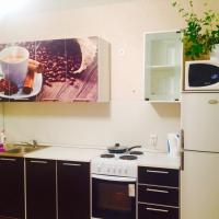 Воронеж — 1-комн. квартира, 40 м² – Беговая 219/1. Wi-fi.НОВАЯ.СВОБОДНА. (40 м²) — Фото 10
