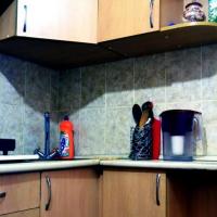 Воронеж — 1-комн. квартира, 35 м² – Космонавтов, 18 (35 м²) — Фото 2