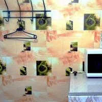 Воронеж — 1-комн. квартира, 35 м² – Космонавтов, 18 (35 м²) — Фото 3