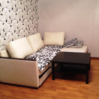 2-комнатная квартира, этаж 4/6, 44 м²