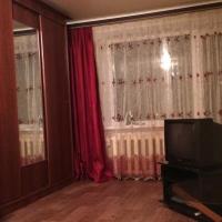 Воронеж — 1-комн. квартира, 36 м² – Новосибирская, 16 (36 м²) — Фото 7