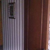 Воронеж — 1-комн. квартира, 36 м² – Новосибирская, 16 (36 м²) — Фото 8