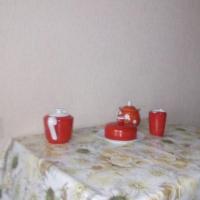 Воронеж — 1-комн. квартира, 38 м² – Улица Куколкина, 33 (38 м²) — Фото 4