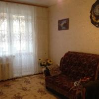 Воронеж — 1-комн. квартира, 35 м² – Станкевича.38 (35 м²) — Фото 4