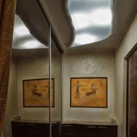 Воронеж — 1-комн. квартира, 45 м² – Революции 1905 года, 66 (45 м²) — Фото 2