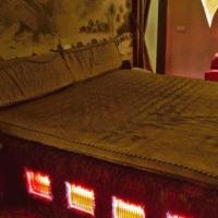 Воронеж — 1-комн. квартира, 45 м² – Революции 1905 года, 66 (45 м²) — Фото 4