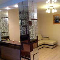 2-комнатная квартира, этаж 3/9, 60 м²