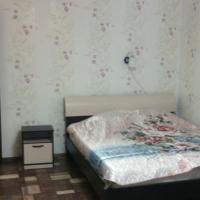Воронеж — 1-комн. квартира, 40 м² – остужева (40 м²) — Фото 6