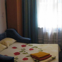 1-комнатная квартира, этаж 7/10, 43 м²