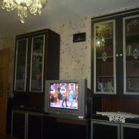 Воронеж — 1-комн. квартира, 40 м² – Владимира Невского, 39б (40 м²) — Фото 6